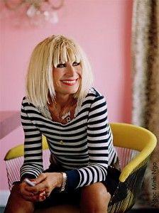 Betsey Johnson. My hero!: Favorite Designers, Bucket List, Betsy Johnson, Style, Betseyjohnson, Betsyjohnson, Betsey Johnson, People, Fashion Designers