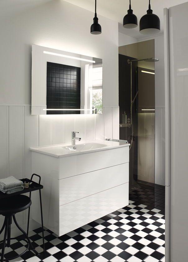 396 best fliesen trends im bad images on pinterest bath. Black Bedroom Furniture Sets. Home Design Ideas