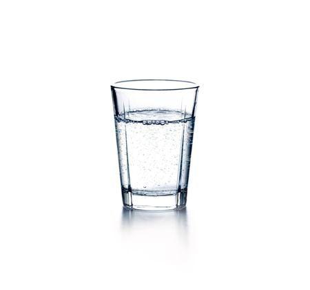 Rosendahl Grand Cru vannglass 22 cl. 6 stk. - Jernia