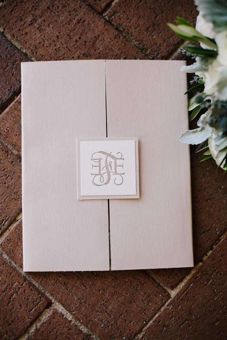 94 best Wedding Invitations images on Pinterest   Cards, Wedding ...