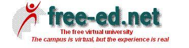 Free edu websites