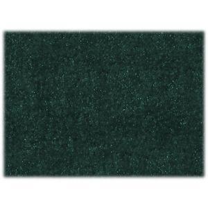 Dorsett Aqua Turf Marine Carpet - Forest - 8'