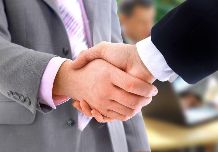 Union Cabinet approved DTAC agreement between India and Japan - http://www.sharegk.com/curent-affairs/businesseconomy/union-cabinet-approved-dtac-agreement-between-india-and-japan/ #gk #GeneralKnowledge #Quiz #Awareness #InterviewQuestion  #EntranceExam #OnlineTest #Aptitude #BankExam #GovtExam