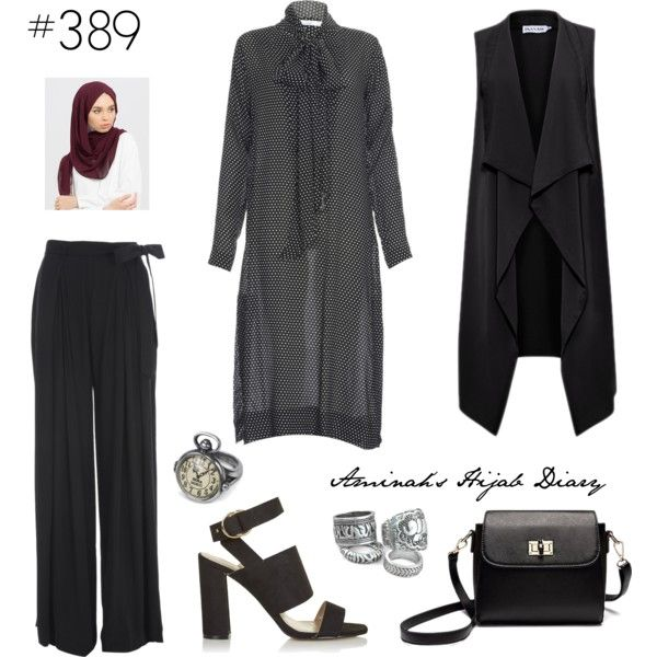 Aminah´s Hijab Diary #hijab #hijabfashion #modest #fashion #look #style #outfit #ootd #muslimah #germany #aabcollection #inayah