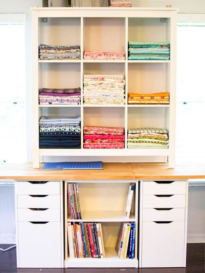 83 besten n hzimmer inspiration bilder auf pinterest n hprojekte arbeitszimmer und n hzimmer. Black Bedroom Furniture Sets. Home Design Ideas