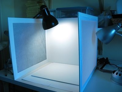 light-box-for-photographing-jewelry-21279538  This is the one I will try.  The site has interesting ideas & tips in the blog comments.