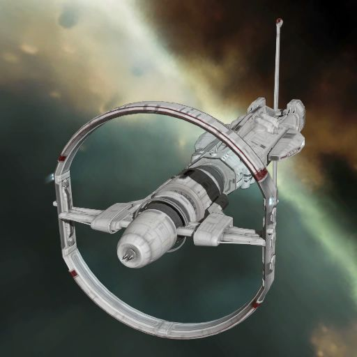 Nestor (Sisters of EVE Battleship) - EVE Online ships