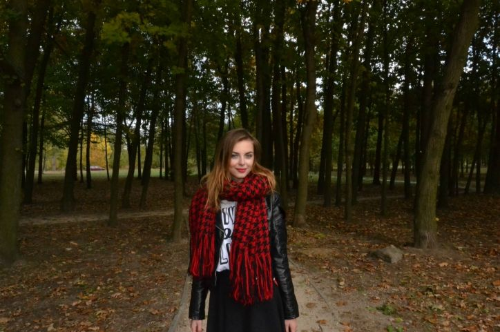 Blog Natalia Słupecka | Teequilla | Teequilla
