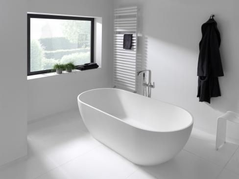 81 best badkamer images on Pinterest | Showers, Apartments and ...