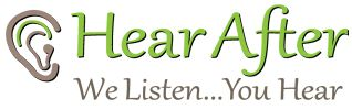 Hearing aids Toronto, hearing aids in Toronto, Toronto hearing aids, hearing centres Toronto, hearing clinics Toronto, audiologist Toronto --> http://www.hearafter.ca/