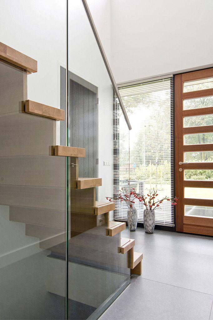 17 beste idee n over binnenkomst kapstokken op pinterest ingang kapstokken ingangs haken en - Interieur binnenkomst ...