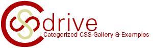 Favorite online palette generator