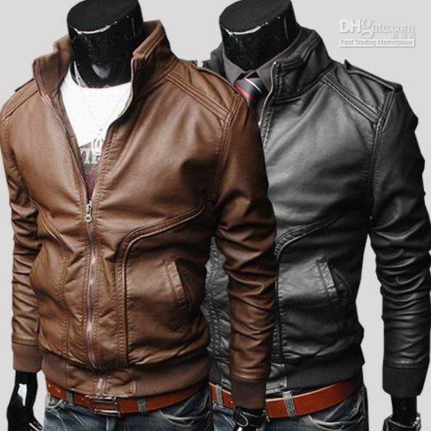Wholesale Leather Jackets 1h20yq