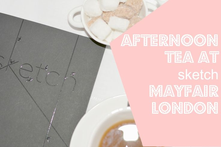 Afternoon Tea in London: An amazing way to feel posh and pampered is go out for an afternoon tea. It helps you relax and enjoy the company of your loved....