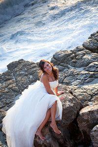 Wedding Photography, RAgusa, Sicily  GoodbyeDress  www.fototidona.it