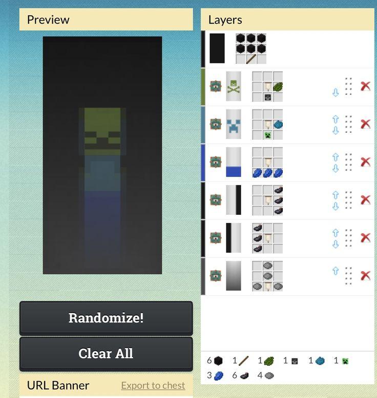 17 Best ideas about Minecraft Pictures  sc 1 st  Pinterest & Best 25 Minecraft Banners images on Pinterest | Flag Minecraft ...
