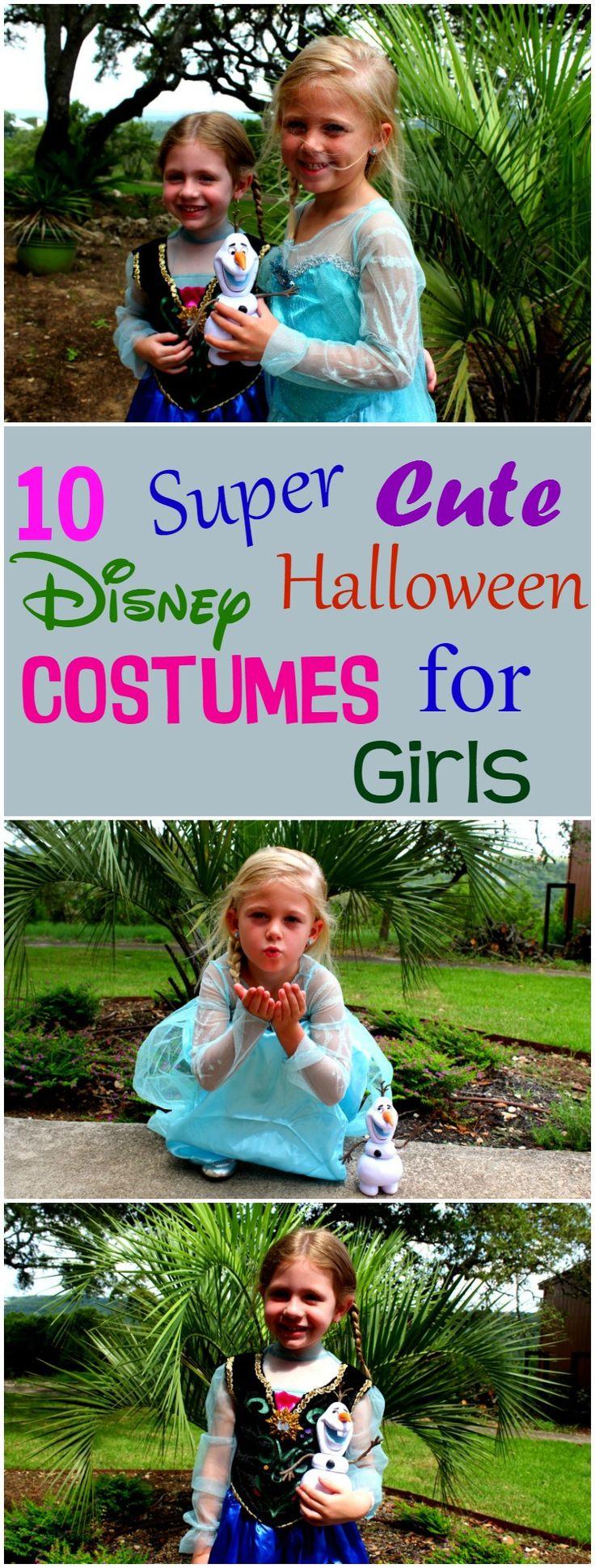 144 best Halloween images on Pinterest | Halloween foods, Halloween ...