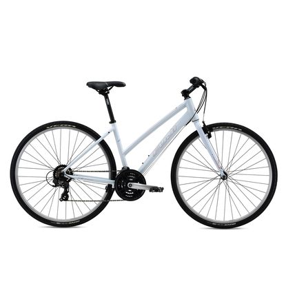 Fuji Absolute 2.3 Women's Flat Bar Road Bike - 2016 $309.00