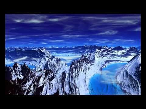 Dance - Falco - Axel Herrig - Rock Me Amadeus (2003 Dance Remix)