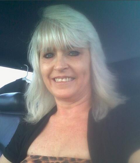 single women over 50 in orofino Why do women over 50 endure online dating men lie about their age and all want younger women.