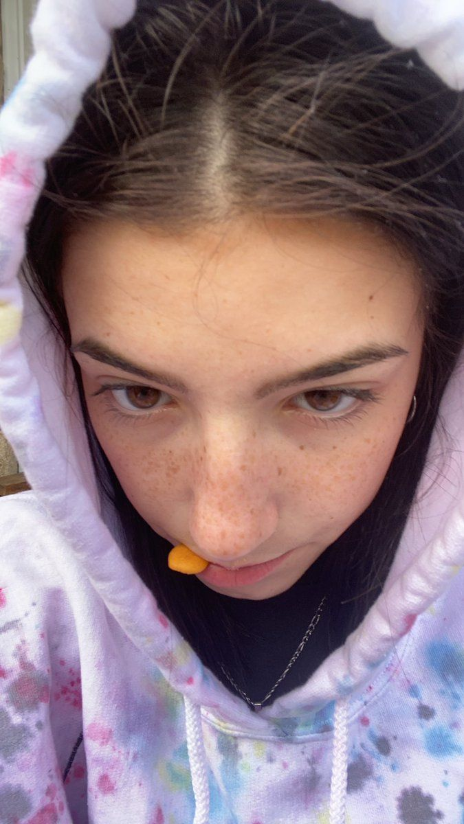 Pin On Charli