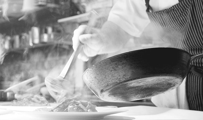 De Cecco ti propone le migliori ricette di pasta direttamente dalle cucine dei più grandi Chef Italiani