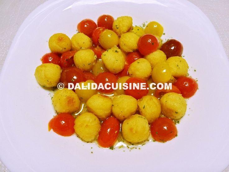 Dieta Rina Meniu Amidon Ziua 26 -CINA