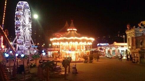 Bostancı lunapark,bostancı,kadıköy,Türkiye,İstanbul,Turkey,eğlence,Disneyland,kayak,mutluluk,spor,hareketli gün