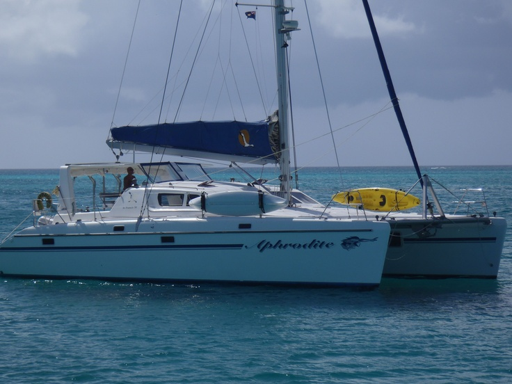 St Francis sailboats for sale by owner. - sailboatlistings.com