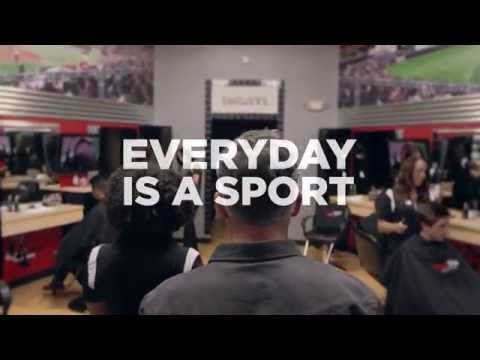 SPORT CLIPS PRICES | All Salon Prices