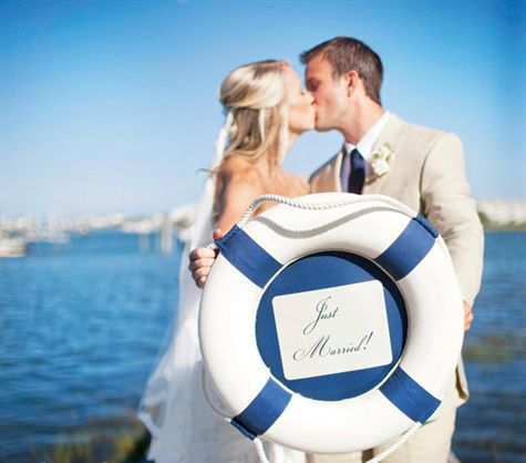 39 best images about Plan My Wedding on Pinterest Perfect