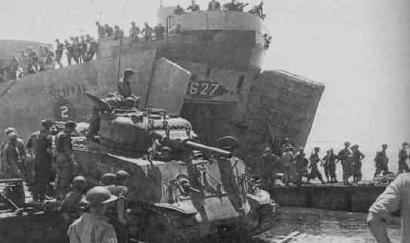 """Agresi Militer Belanda 1"" Sejarah & ( Latar Belakang - Penyebab ) - http://www.gurupendidikan.com/agresi-militer-belanda-1-sejarah-latar-belakang-penyebab/"