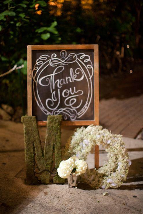 Enjoy A Real Destination Wedding Love Kate Bentley