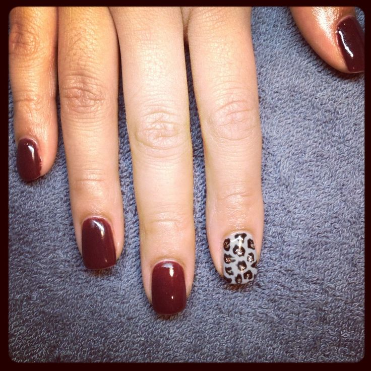 501 best Nail Ideas images on Pinterest | Nail design, Cute nails ...