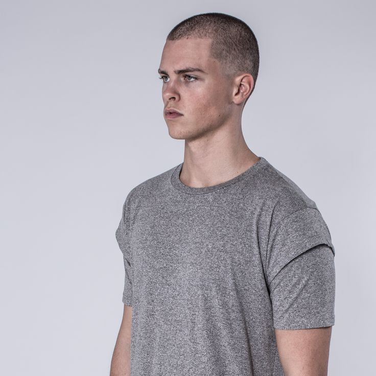 SS17 / Capsule 01 - Shades Of Black – Kollar Clothing