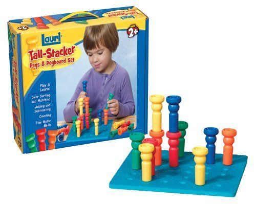 Baby Peg Toys : Best therapy aids for cerebral palsy we used images on