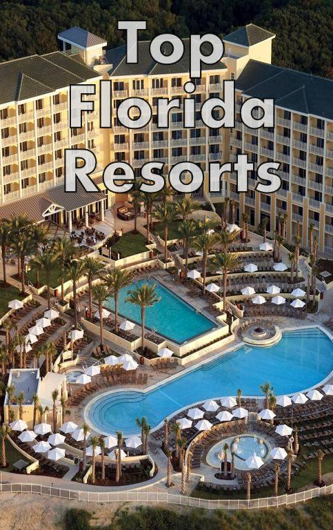 109 Best Florida All Inclusive Resorts Images On Pinterest