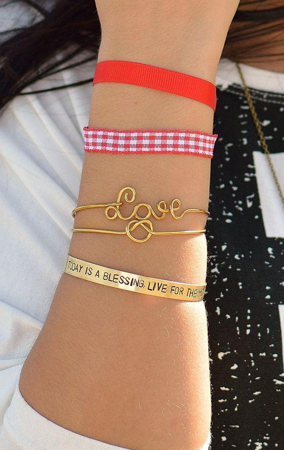 personalized jewelry  bracelets  Click on image - go to the store Click on image - go to the store