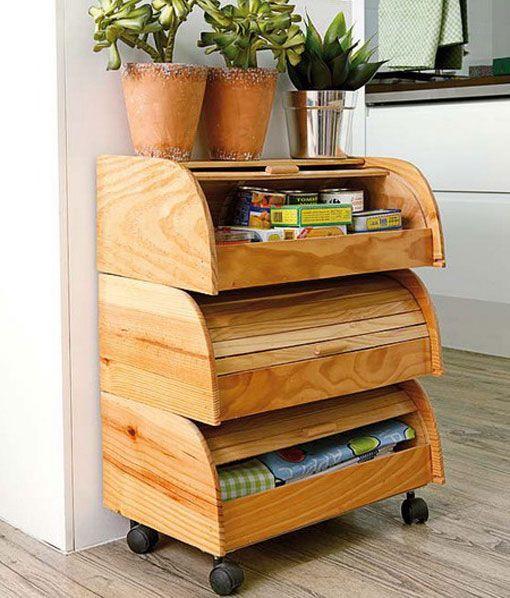 reciclar Archives - Decoratrix | Blog de decoración, interiorismo y diseño