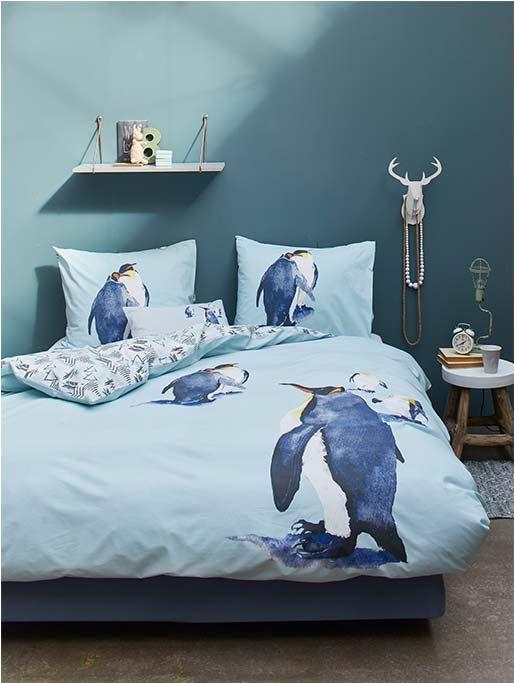 les 25 meilleures id es de la cat gorie parure de lit sur pinterest motifs blancs parure de. Black Bedroom Furniture Sets. Home Design Ideas