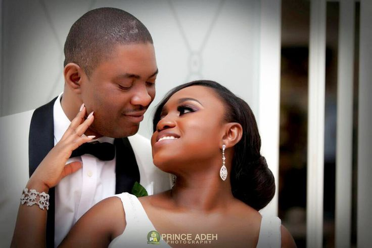 #princeadehphotography #wedding #love #torontowedding #photography #bellanaija #asoebi