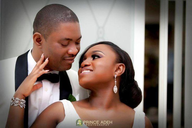 #princeadehphotography #wedding #love #torontowedding #photography #bellanaija #asoebi