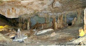 amber/mines/salzburg - Google Search