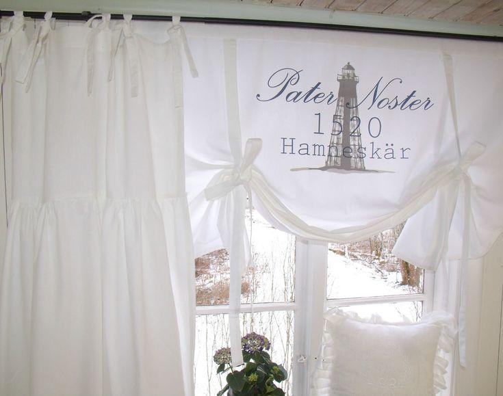 Die besten 25+ Graue vorhänge Ideen auf Pinterest Grau vorhänge - gardinen modern wohnzimmer braun