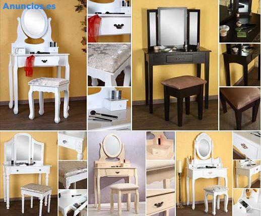 93 best muebles econ micos de sal n dormitorio terraza for Muebles terraza economicos