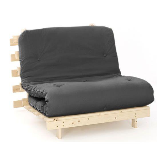 baltic futon set  u2013 sofabedsworld co uk best 25  cheap futons for sale ideas on pinterest   futons for      rh   pinterest