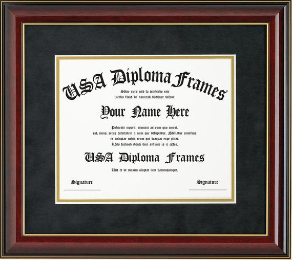 This Item Is Unavailable Diploma Frame Frame Certificate Frames