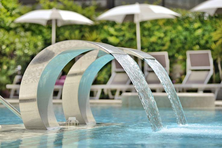 Hotel Terme Formentin | Abano Terme & Montegrotto Terme, Terme Euganee Spa, Wellness