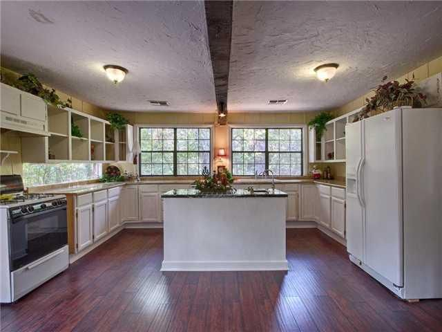 36 best china cabinet decor in and above images on for Bathroom remodel norman ok