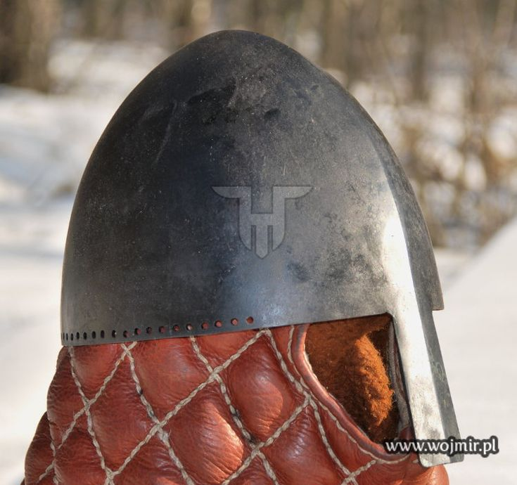 helmets Price given on request